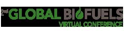 2nd Global Biofuels Virtual Conference, 2nd Global Biofuels