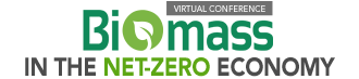 Biomass in the Net-Zero Economy Virtual Conference,