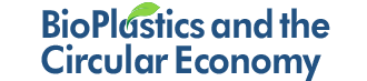 Bioplastics and the Circular Economy,