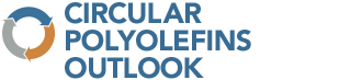 Circular Polyolefins Outlook,
