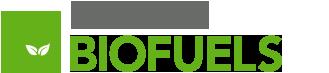 Future of Biofuels,