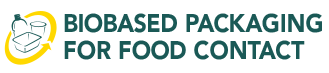 Biobased Packaging for Food Contact,