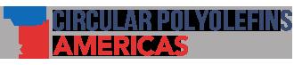 Circular Polyolefins Americas,