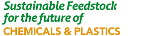 Sustainable Feedstocks for the Future of Chemicals & Plastics,