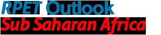 rPET Outlook Sub Saharan Africa,