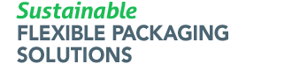 Sustainable Flexible Packaging Solutions,