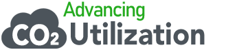 Advancing CO2 Utilization,